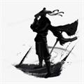 江湖异世录游戏安卓版 v1.0