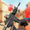 勇敢的射击游戏最新版 v1.0.2