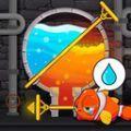 拉针引水游戏安卓最新版 v1.0.19