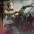 僵尸死亡岛游戏手机版 v1.0