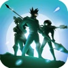 大侠在江湖游戏无限金币破解版 v1.0