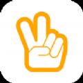 微信DIY自拍表情app官方软件下载 v1.0