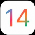 iOS14.2Beta3描述文件