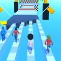 小糖人终极淘汰赛游戏最新安卓版 v1.0.5