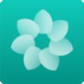 自律打卡app软件下载 v1.0.0