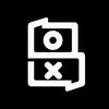 岛上生活软件app免费下载 v0.1.5.132-release