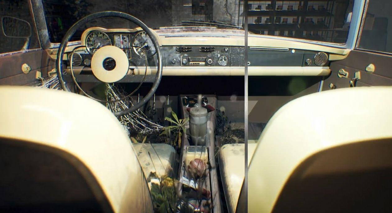 汽车美容模拟器游戏中文版图片4