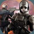 全民打枪战英雄前线游戏最新安卓版下载 v1.0