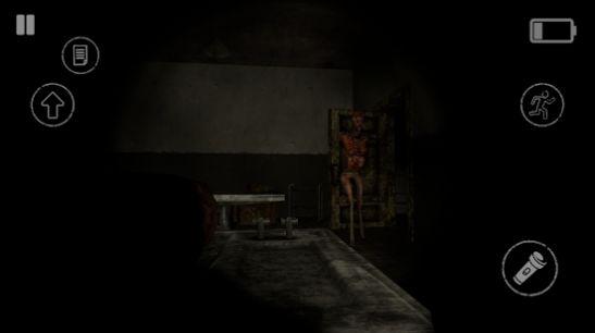 暗黑追踪者游戏官方安卓版图2: