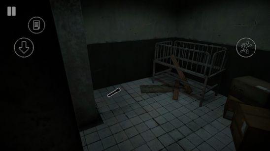 暗黑追踪者游戏官方安卓版图1: