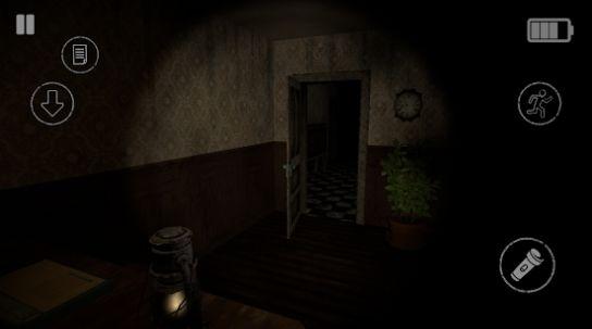 暗黑追踪者游戏官方安卓版图3: