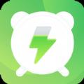 電量充滿鬧鈴app官網下載 v1.0.1