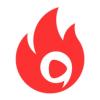 火烈鸟视频app软件免费下载 v1.05