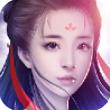 幻灵双修游戏下载正版官网 v3.0.0