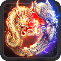 王城英雄高爆版下载苹果官方版 v3.73