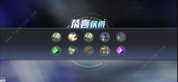 姬斗无双2兑换码大全 最新公测礼包码总汇[多图]图片3