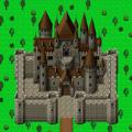 孤岛求生3迷失时间无限材料金币破解版(Survival RPG 3) v1.0.6