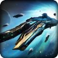 星系收割者游戏最新版 v1.7
