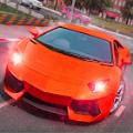 极限跑车2021游戏最新官方版下载 v1.0.0