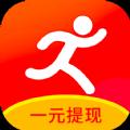 趣步宝app手机版下载 v1.0.0