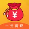 聚福袋app官方版下载 v1.0