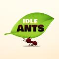 小蚁帝国游戏安卓版 v1.0.1
