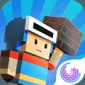 砖块迷宫建造者苹果版