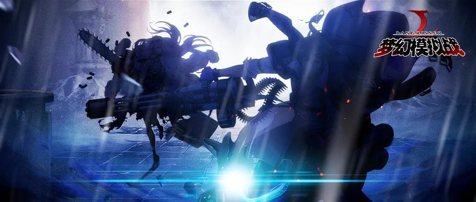 梦幻模拟战绝命黑帮主题皮肤上线 黑帮狂花/绝命黑手党获取攻略[多图]