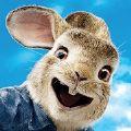 比得兔奔跑官方游戏安卓版 v0.1.0