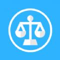 天秤赚app安卓版下载 v1.0.3