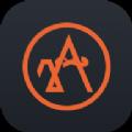 肌本主义官网app手机版下载 v1.0