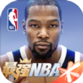 最强NBA2k16游戏官网安卓下载 v1.18.291
