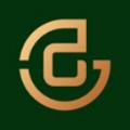 金巨鲲4.0版本+安卓安装包复制链接下载 v3.0.0