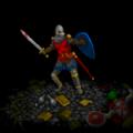 不可描述地下城最新安卓游戏下载 v1.0