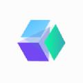 软银DCM生态系统app最新安卓版下载