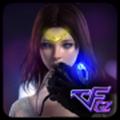 gz穿越火线2.38版本下载最新版 v2.38