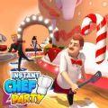 任天堂即时厨师派对Instant Chef Party中文手机版 v1.0