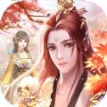 梦回梵净山手游官方测试版 v1.0