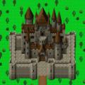 生存RPG3失落时空游戏最新版 v1.0.0