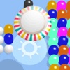 小球连色游戏最新版 v1.0