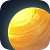 金星阅读app官方版下载 v1.0.0
