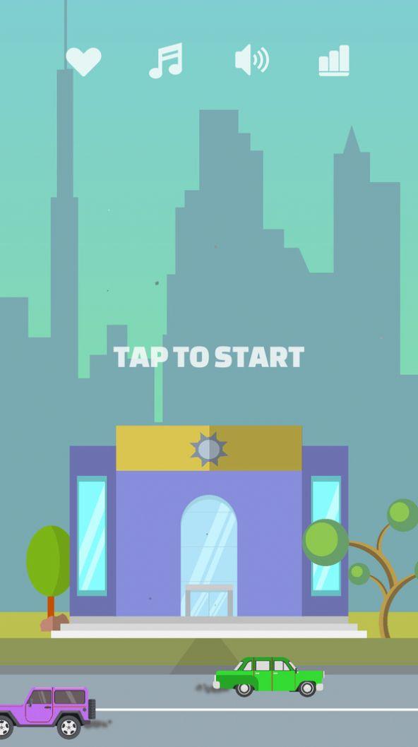 最高的摩天大楼游戏最新手机版图2: