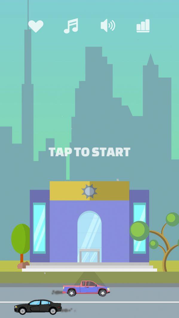 最高的摩天大楼游戏最新手机版图3: