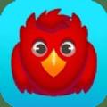动物园方块消除游戏官方安卓版 v1.0