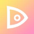 小鱼短视频app修改版安卓下载 v1.40