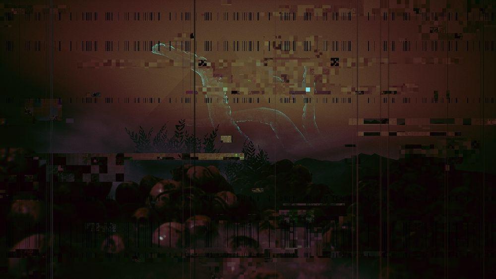末日过客Transient游戏中文安卓版图3: