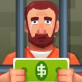 监狱风云游戏无限金币破解版 v1.0.23