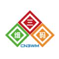 三维码科技最新下载地址appdown.gcswm v1.0