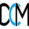 DCM-DApp下载dcmcoin.club及注册地址 v1.0