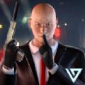 银行抢劫潜行任务游戏官方最新版 v2.2